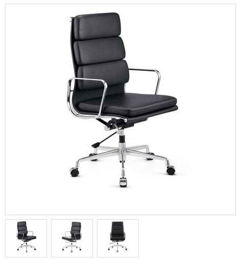 the choice of office chairs is very knowledgeable industry