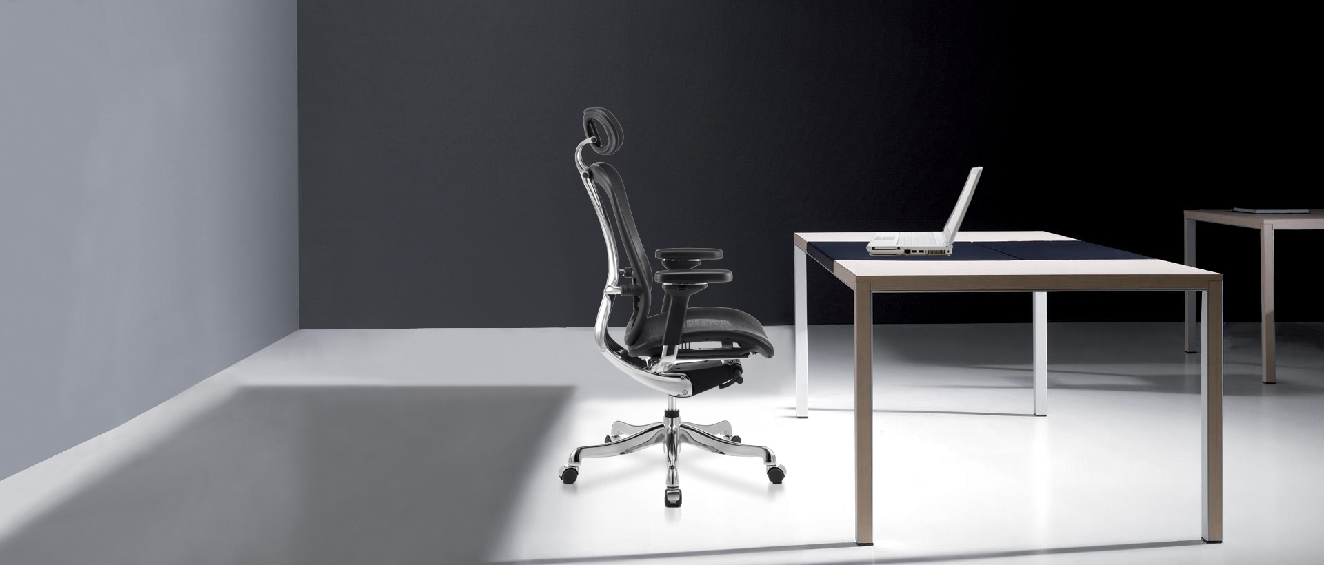 Gavee Official Website Focusing On High End Computer Chair
